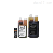 水基荧光检漏剂