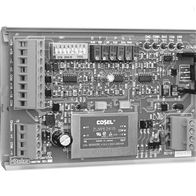 Parker派克BD101-15信号调节卡现货