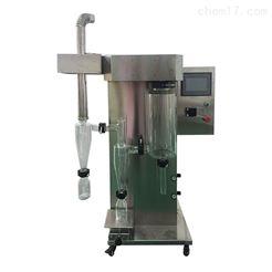 BA-PWGZ1000上海实验室小型喷雾干燥机多少钱