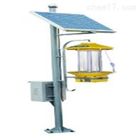 SYS-SC02立杆式太阳能灭虫灯