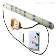 SYS-PR2-6四层土壤剖面水分检测仪
