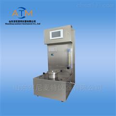 AT-KJ-15滤纸孔径分析测试仪