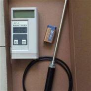 混凝土测温仪的测温范围