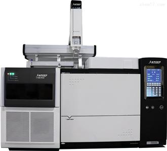 元圭气相色谱质谱联用仪