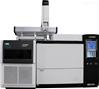 元圭7700气相色谱质谱联用仪