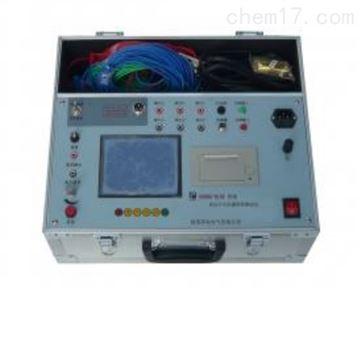 FST-8022 / 8022A智能型断路器动特性测试仪
