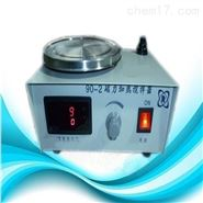 数显恒温磁力搅拌器报价