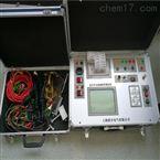 GKC-B3高壓開關動特性測試儀