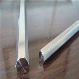 现货供应1-100厂家直销-431不锈钢六角棒-价格优惠