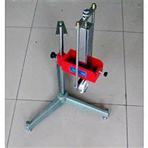 SP-256型磚收縮膨脹儀