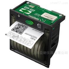 离子污染测试仪打印机