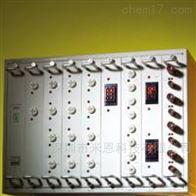 19200致茂Chroma 19200 电气安规多点扫描测试仪