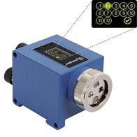 P1XF001德国威格勒WENGLOR传感器