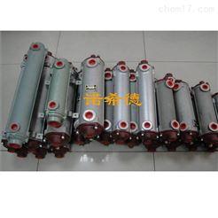 BOWMAN液压油冷却器FC系列BOWMAN油冷却器FC