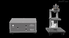 反射透射测量仪