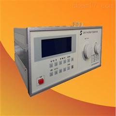 GDAT-A薄膜介电常数测定仪