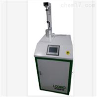 LB-33073307熔喷布过滤效率材料性能测试仪厂家有货