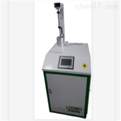 LB-33073307熔噴布過濾效率材料性能測試儀廠家有貨