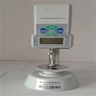 GWJ-2谷物硬度测定仪