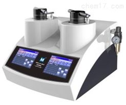 MGE000033双工位 AutoPRESS 302