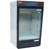 SRG智能液晶人工气候箱