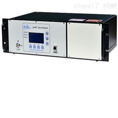 激光光谱分析仪