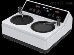 MGE000041双盘双控手动磨抛机 - UniPOL 202D