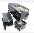 美國API公司 XD laser激光干涉儀江浙代理