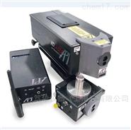 美国API公司 XD laser激光干涉仪江浙代理