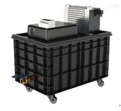 产品货号镶嵌机循环冷却水箱