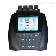 VM-01美国热电溶解氧测量仪