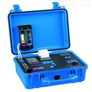 STM 500激光直读烟尘分析仪德国菲索STM 500 现货