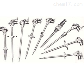 装配式铂电阻 WZP2-1212A