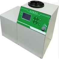 SLY液晶自动数粒仪