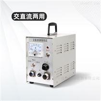 CDX-III便攜式磁粉探傷儀(主機)可配A D E O探頭