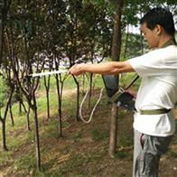 SY-S01A植物冠层分析仪