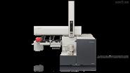 荷兰Trace Elemental总氯总硫总氮分析仪
