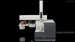 XPLORER NS总氮总硫分析仪XPLORER NS 荷兰TE公司