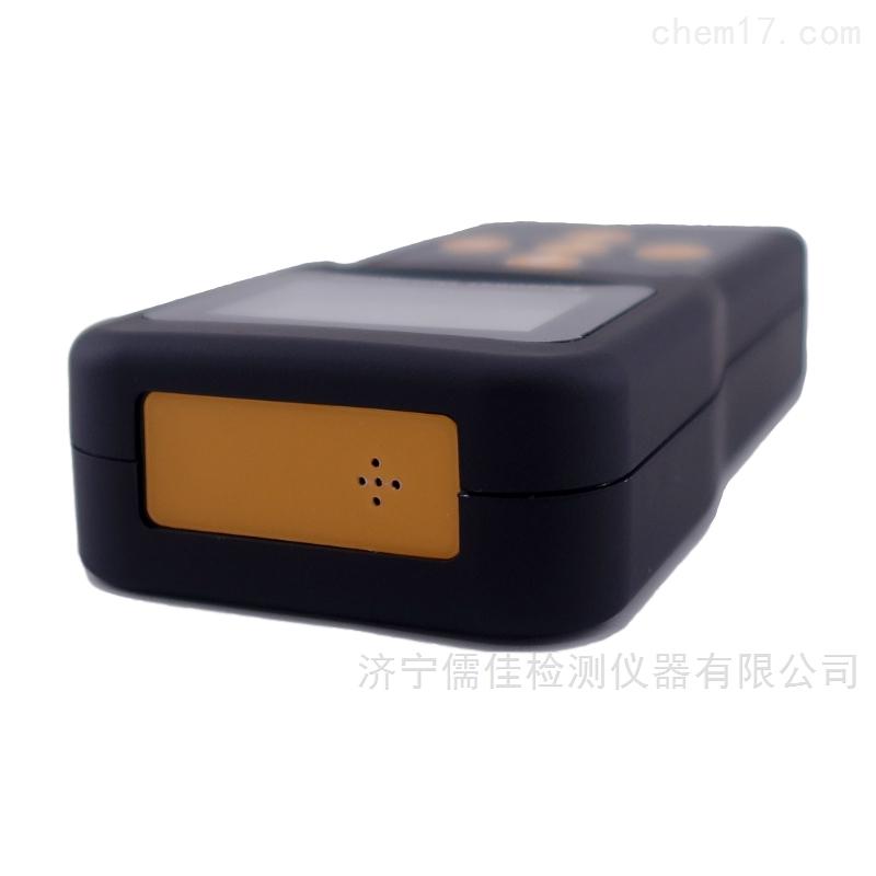 儒佳RIFJ-S1个人辐射剂量报警