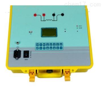 JD105接地导通电阻测试仪