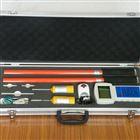 数字核相器 YNHX-801
