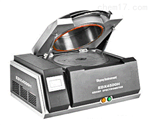 金属成分分析仪EDX4500H