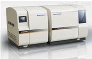 气相色谱质谱联用仪 GC-MS