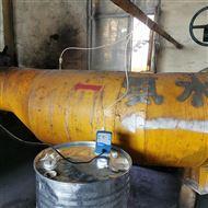 江西油包水破乳剂价格