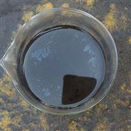 滁州油溶性破乳剂效果