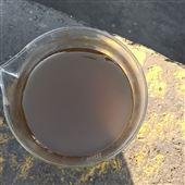 晉中油溶性破乳劑效果