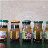 唐山焦油氨水分離劑廠家