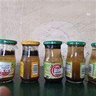 河池氨水净化回收剂厂家