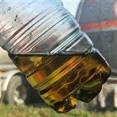 滄州焦油脫水劑價格