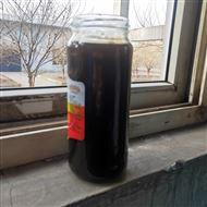 惠州氨水淨化回收劑效果